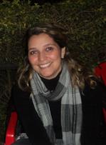 Helen Paola Vieira Bueno