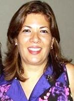 Sandra Maria Rebello de Lima Francellino