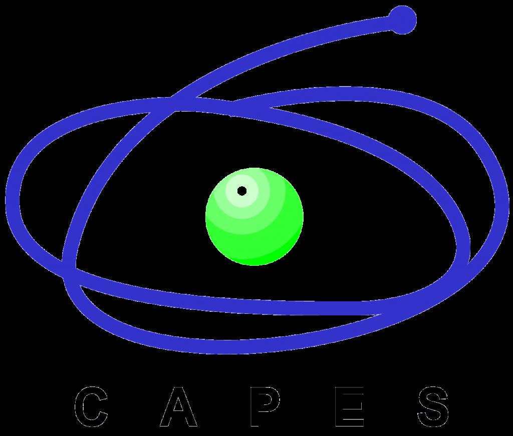 Resultado de imagem para Capes